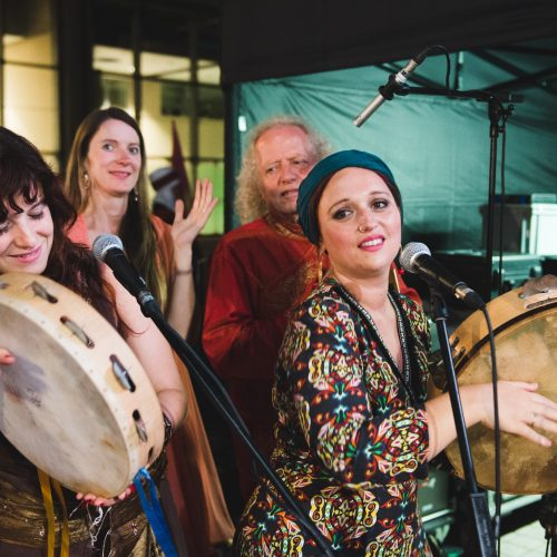 Terra-Madre-Orchestra-Slow-Food-2-1-min