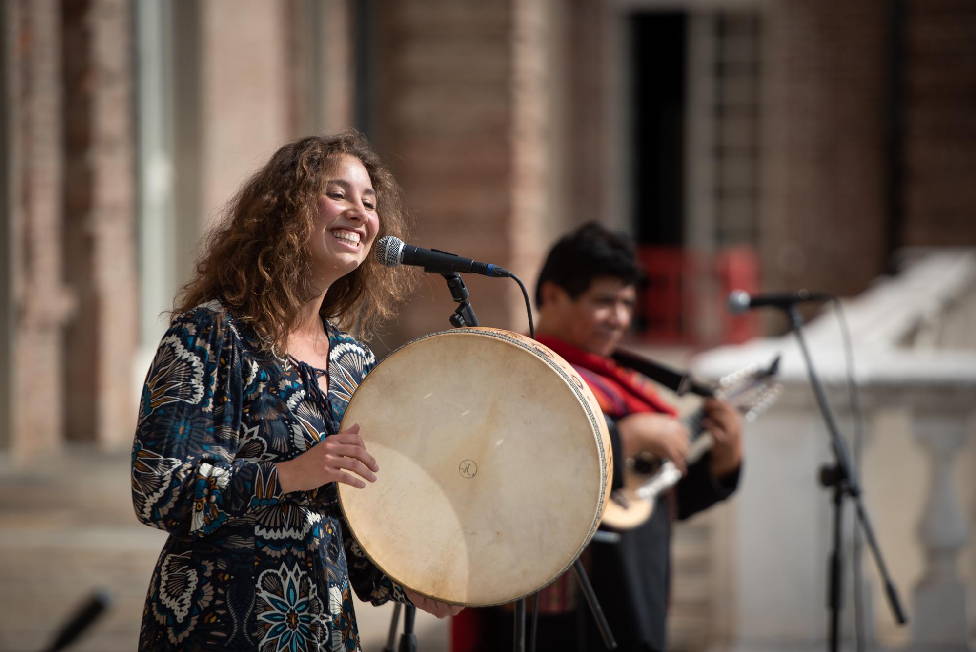 la_venaria_reale_in_festa_per_terra_madre_salone_del_gusto_2020_orchestra_terra_madre5