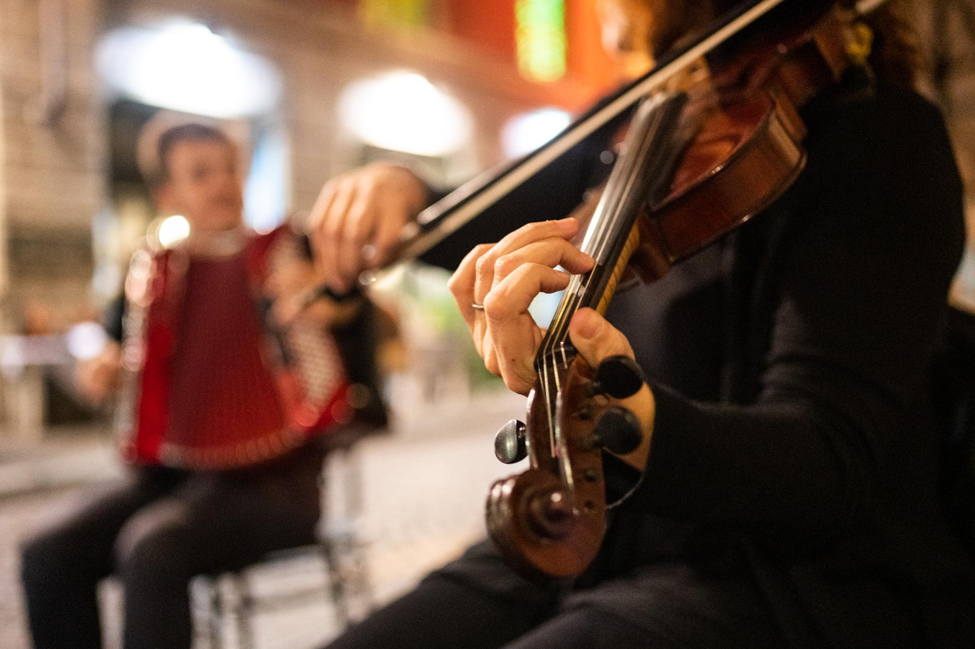 piazza_emanuele_filiberto_per_terra_madre_2020_orchestra_terra_madre4