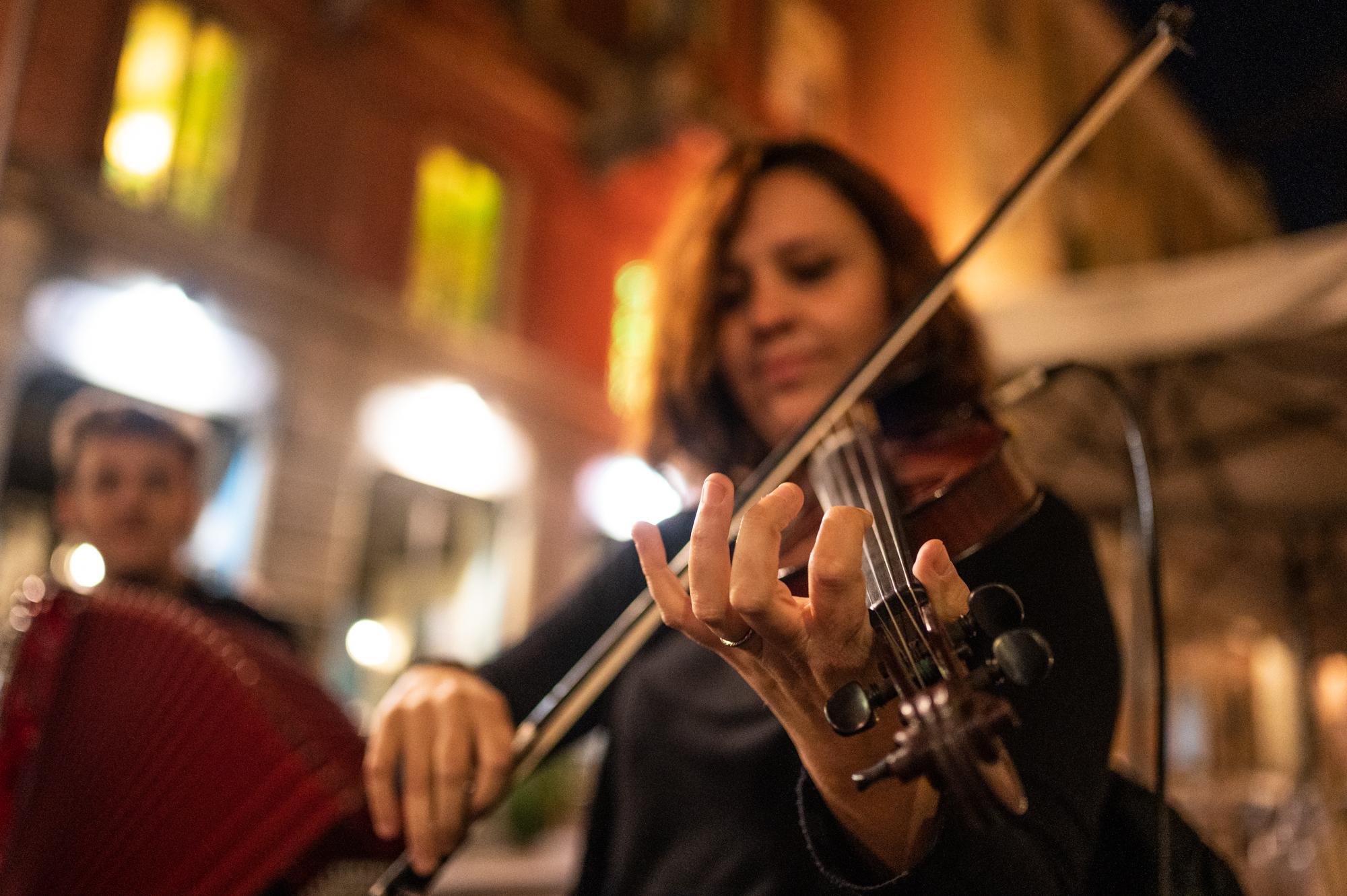 piazza_emanuele_filiberto_per_terra_madre_2020_orchestra_terra_madre5